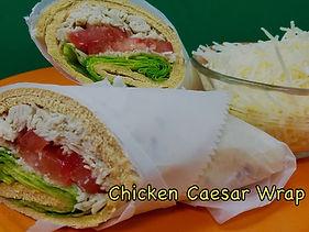 chickenceasarwrap.jpg