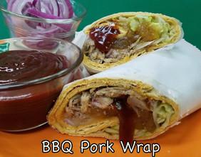 BBQ Pork Wrap.jpg