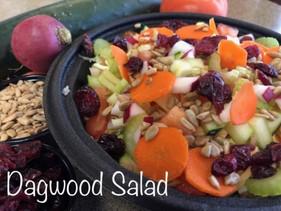 Dagwoods Salad.jpg