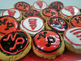 rivalycookies.JPG