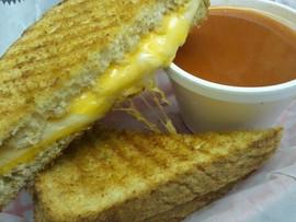 three cheese panini.jpg