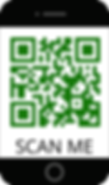 scan me new.png