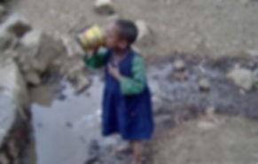 Water%20africa%201_edited.jpg