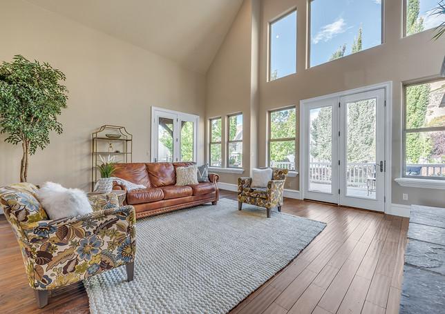 Alpine living room after.jpg