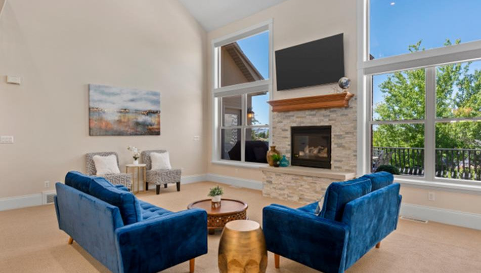 family room with fireplace3.jpg