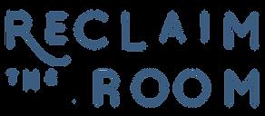 reclaim logo BLUE.png