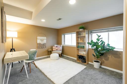 Lehi Family Room (basement) after.jpg