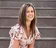 Erin pic for website.JPG