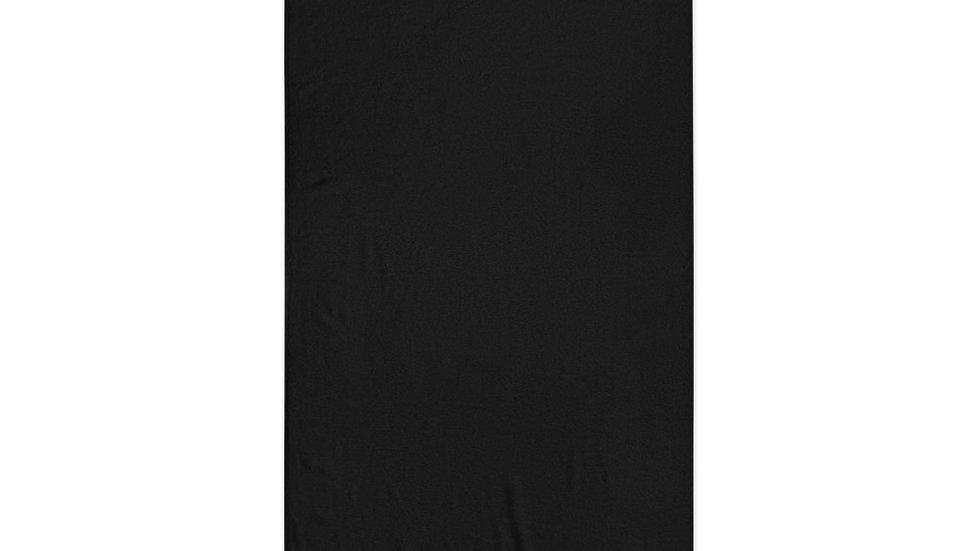 Sani360 Towel
