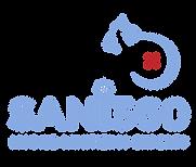 sani360 mobile sanitizing experts