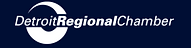 detroit-regional-chamber-logo-footer.png