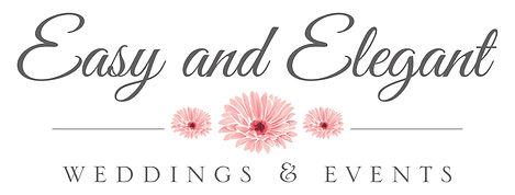 E&EWedding-A4.jpg