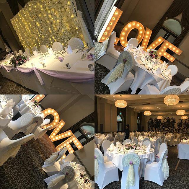 Wedding _bedfordlodgehotelspa congratula