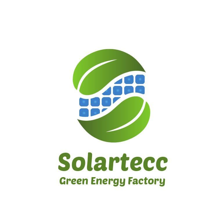 Solartecc Green Energy Factory