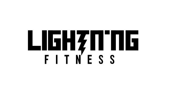 Lightning Fitness