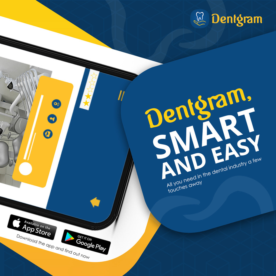 01 Smart And Easy.jpg
