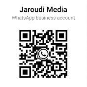 WhatsApp QR Chat Code.jpg
