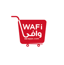 Wafi Apps