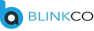 blinkco logo.png