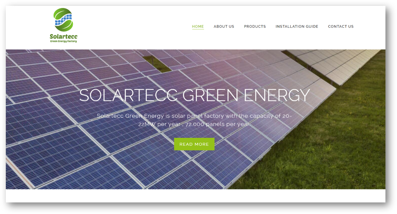 solartecc
