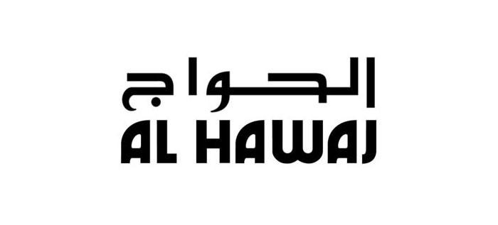 AlHawaj