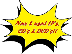 vinyl records west chester pa, cds west chester pa