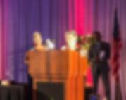 20119 Melon Center Gala