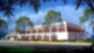 The Melton Center