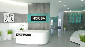Horiba