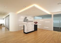reception wall rev3
