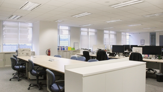 Office area.png