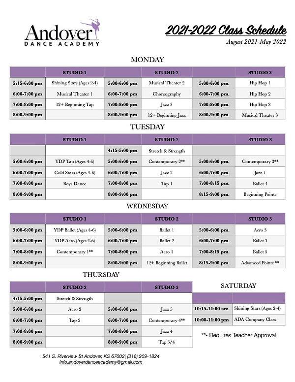 2021-22 Class Schedule .jpg