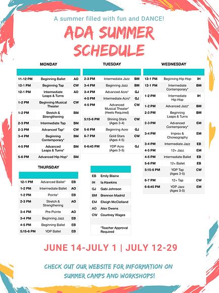 2021 ADA Summer Schedule.png