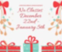 Christmas Break Announcement! 2.png