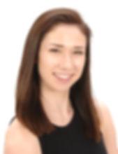 Miranda Reinert Headshot.jpg
