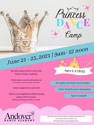 2021 Princess Dance Camp.png