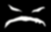 logo eyes mouth.png
