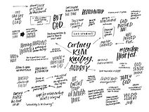 Conference_God Stories - Lettering.jpg