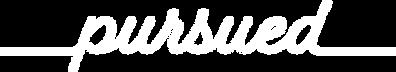 Pursued Logo White.png