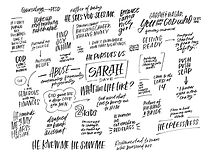 Sarah Dave - Lettering.jpg