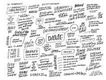 Danae - Lettering.jpg