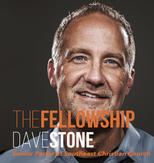 Dave Stone - The Future of the Church