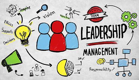 training-team-leaders-760.jpg