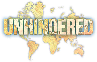 Unhindered: ICOM 2018