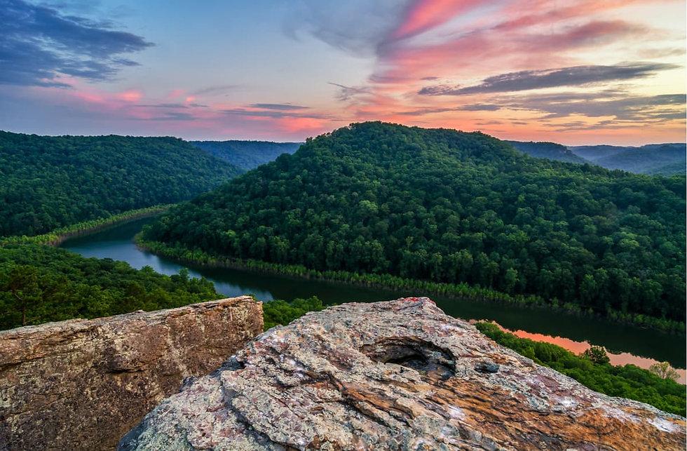 Kentucky-mountains.jpg
