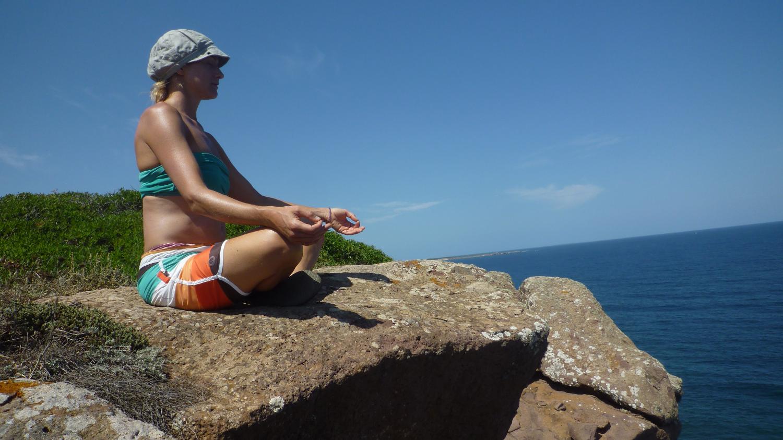 Eco-vacanza in Sardegna_26