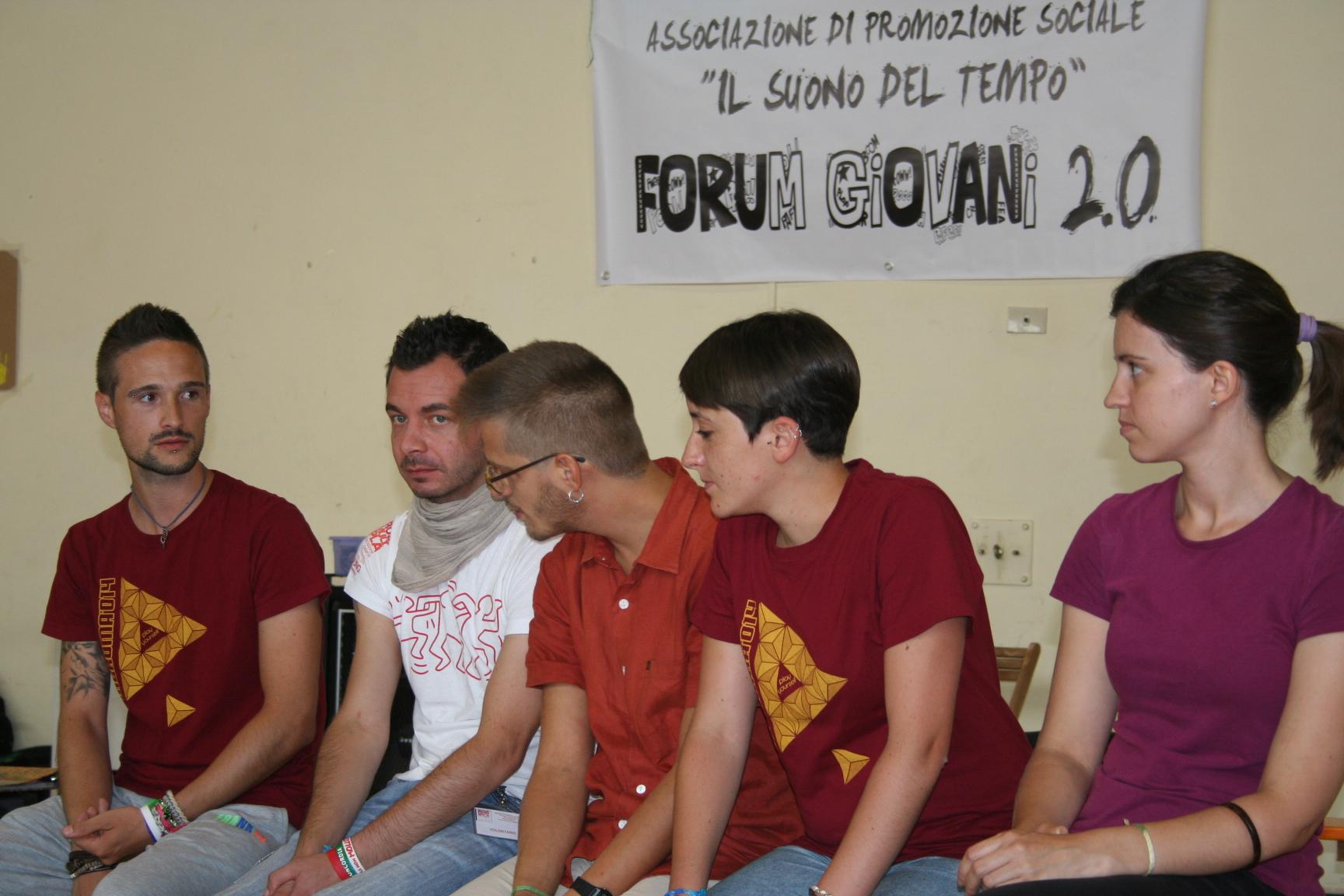 Forum dei Giovani 2.0_02