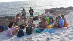 Eco-vacanza in Sardegna_23