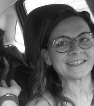 """Sara Cavedon segretaria amministrativa dell'Associazione """"Il suono del tempo"""""""