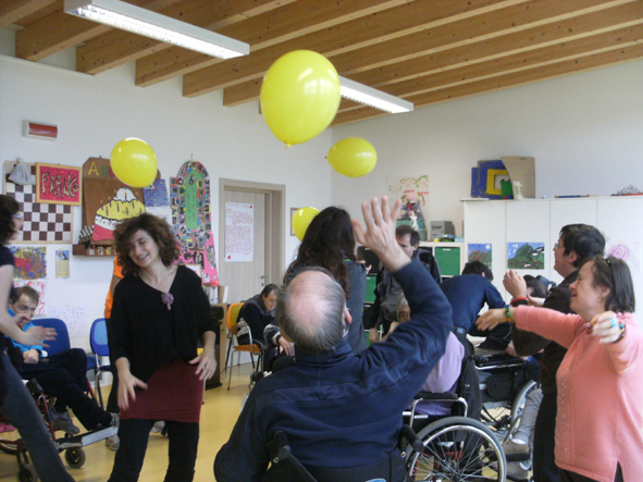 Corso di biodanza per disabili_01